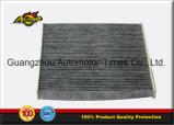 Fornecedor de Guangzhou o filtro de ar de cabine de alimentação para automóvel japonês Lex Rx 87139-Yzz03