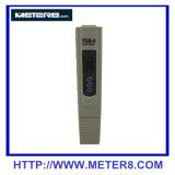 TDS-3d'un mètre de la qualité de l'eau TDS