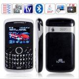 4La tarjeta SIM de teléfono móvil (F160)