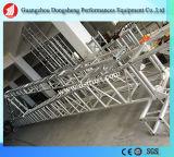 De Bundel van de Verlichting van het aluminium voor Openlucht toont Stadium Equipements