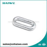 Фазы тип звено цепи верхней линии передачи оборудования
