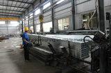 scala del camion 10t-200t per l'industria siderurgica