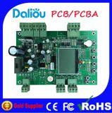 Aangepaste PCB vervaardigen Multilayer OEM van de Assemblage van PCB Leverancier van PCB