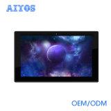 Pantalla LCD HD de 18,5'' Apoyo Digital Photo Frame FHD vídeo de 1080p