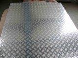 Алюминиевая пластина для регулировки ширины колеи (1060 3003 5052 5754)