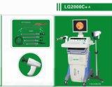 Hemorrhoidsの処置の器械LG2000c+aのAnorectal処理装置