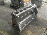 Forneça o bloco de cilindro de tempestade do motor de construção 6bt 3935943 com certificação Ts16949