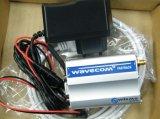 Промышленности модема Wavecom (Q2406b)