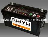 N100z MF --105e41r MF --12V-105ah/JIS/ 自動車バッテリー / 自動車バッテリー