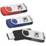 Commercio all'ingrosso del fornitore la maggior parte del azionamento esperto popolare 4GB del USB del Piegare-un-Flash