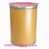 Противобактериологические HCl Clindyc/хлоргидрат CAS Clindyc: 21462-39-5