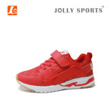 La mode d'enfants folâtre les chaussures de course pour des filles de garçons de gosses