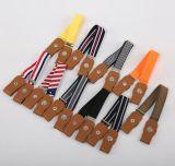 Il cinturino elastico del bambino della cinghia dei bambini ansima le bretelle di deduzione