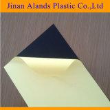Álbum fotográfico Self-Adhesive folhas de PVC Fabricante