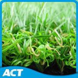 Similar como Natural Grass, Artificial Grass (L30)