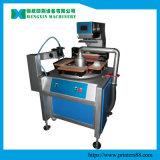 Автоматическая печатная машина пусковой площадки правителя