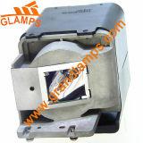 Лампа UHP200/150W лампу проектора 5j. J2s05.001 для проектора Benq домашняя страница MP615F. p MP625p