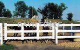 Rail de porte pour le Ranch