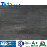 Crystal Surface Waterproof Wood Color PVC Vinyl Plank Lvt Flooring