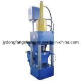 machine à briquettes hydraulique avec une haute qualité Y83-250