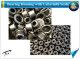 StahlBearing Housing für Idler Roller (89*6204 zu 159*6308)