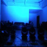36PCS lumière principale mobile de faisceau du CREE DEL (HL-007BM)