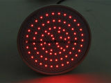 lámpara subacuática de la piscina PAR56 de 35W E27 LED