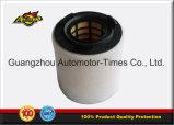 OEM 6r0129620A de Filter van de Lucht van de Dieselmotor van de Filter van de Auto