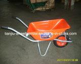 Carriola 3in1 (Wb2206) del mercato della Malesia
