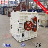 Maquinaria de processamento de pedra para 180-250t/H com triturador de rolo