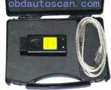 BMW scan (DASH V2.0)