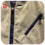 Jaqueta para homem Top Fashion Garments