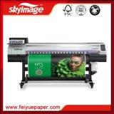 Tintenstrahl-Drucker der Sublimation-1.6m Mimaki Jv300 160A