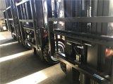 Lpg-Gas-Gabelstapler Snsc 3.5 Tonnen-Gabelstapler-Preis