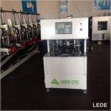 Macchina d'angolo di pulizia di angolo della macchina di pulizia di CNC dei portelli di UPVC