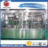 Machine de remplissage pure automatique d'Aqua de l'eau minérale de source