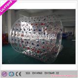 Los niños y los adultos inflable bola de Zorb para industriales de uso