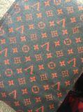 Men Fashion Winter Wool Polyester Knitting machine Woven Warm Scarf (W013/014/015)