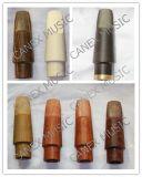Embouchure en bois/embouchure de saxophone/embouchure de Clarinet (MPC)