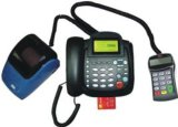 Tablette PSTN Telephone POS Terminal Machine