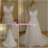 Véritable 2010 fashion robe de mariée RD1021