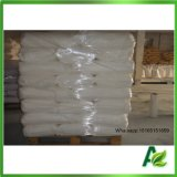 Grado de alimentación DCP fosfato dicálcico DCP 18%