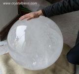 Big Rock Sphère de cristal