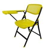 최신 판매 접는 의자 훈련 의자 학생 의자