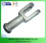 China Soem-Service-Qualität CNC-maschinell bearbeitendrehenteil-Hersteller