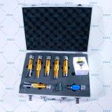 Les cales de l'injecteur Common Rail Erikc Instrument de mesure de levage E Buse1024007 Injection Diesel Outil de mesure multifonction de levage