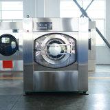100kg洗濯機の価格