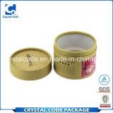 Heißeste große Vielzahl-kosmetischer Papiergefäß-Kasten