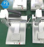 デスクトップの自動液体のエポキシ接着剤分配機械