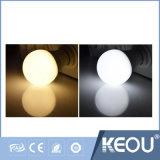 広州の工場よい価格LEDの球根ランプE27/E14/B22基礎ライト